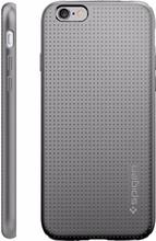 Spigen Capsule iPhone 6/6s Grijs