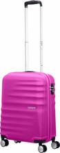 American Tourister WaveBreaker Spinner 55 cm Hot Lips Pink