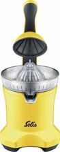 Solis Citrus Juicer Pro Lemon 856