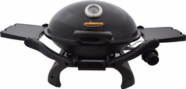Activa Tafelbarbecue Crosby