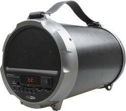 Caliber HPG507BT Zwart