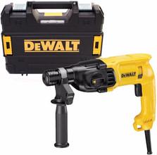 DeWalt D25033K-QS Combihamer