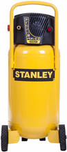 Stanley D 230/10/50V Compressor