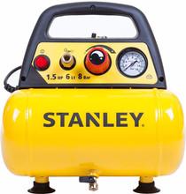 Stanley DN 200/8/6 Compressor