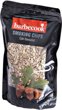 Barbecook Rookchips Eik 0,31 kg