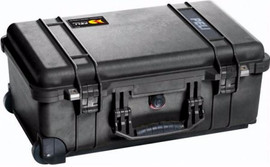 Pelicase Trolley 1514