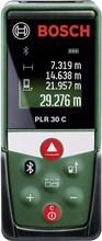 Bosch PLR 30 C Laserafstandsmeter