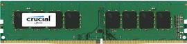 Crucial Standard 8 GB DIMM DDR4-2400