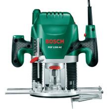 Bosch Groen Bovenfrees POF1200AE