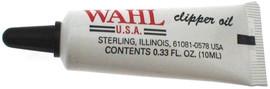 Wahl Olie 10 ml tube