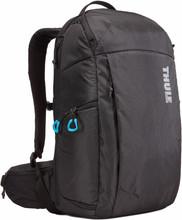 Thule Aspect Camera Backpack DSLR