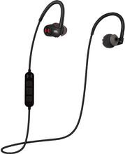 JBL Under Armour Sport Wireless Heart Rate Zwart