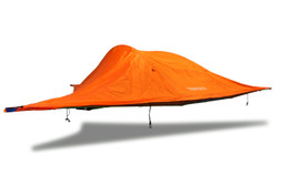 Tentsile Stingray 2.0 3 Pers. / 4 Seasons Orange