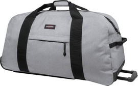 Eastpak Container 85cm Sunday Grey