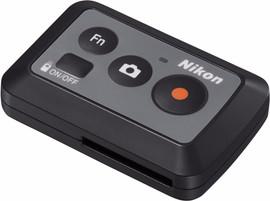 Nikon Remote Control ML-L6