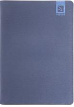 Tucano Vento Tablethoes Universeel 7/8 Inch Book Case Blauw