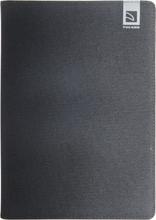 Tucano Vento Case 9-10 inch Zwart