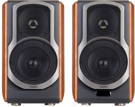 Edifier S2000PRO 2.0 Speakerset
