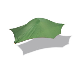 Tentsile Flite+ Ultralight 2 Pers. / 4 Seasons Forest Green