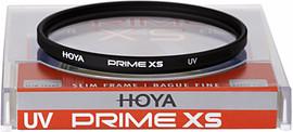 Hoya PrimeXS Multicoated UV filter 43.0MM