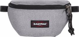 Eastpak Springer Sunday Grey