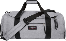 Eastpak Reader M Sunday Grey