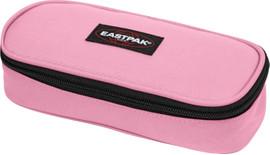 Eastpak Oval 6 Rep Powder Pink