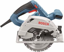 Bosch Blauw Cirkelzaag GKS 165