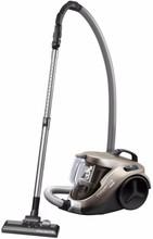 Rowenta Compact Power Cyclonic Animal Care 3A RO3786