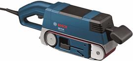 Bosch GBS 75 AE Bandschuurmachine