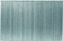 Bostitch Spijker 1,2x35mm 5000st.