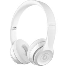 Beats Solo3 Wireless Wit
