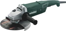 Metabo WX 2000-230 Haakse Slijper