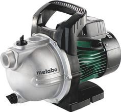 Metabo P 4000 G Tuinpomp