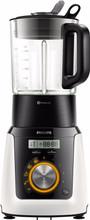 Philips HR2098/30 Cooking Blender
