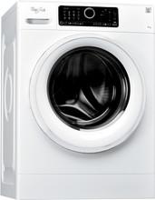 Whirlpool FSCR 70410 (BE)
