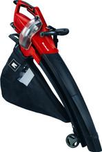 Einhell GE-EL 3000 E Elektrische Bladblazer
