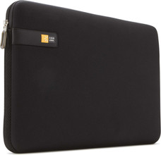 "Case Logic Sleeve 14,1"" Zwart LAPS114K"