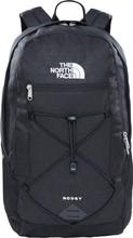 The North Face Rodey TNF Black Emb/TNF Black