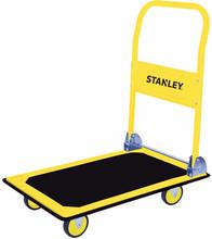 Stanley SXWTD-PC527 Inklapbare Plateauwagen 150kg