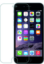 Azuri iPhone 7/8 Screenprotector Gehard Glas