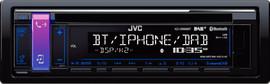 JVC KDDB98BT