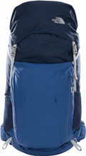 The North Face Banchee 35 Urban Navy/Shady  Blue - S/M
