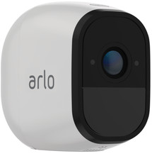 Arlo PRO (uitbreiding)
