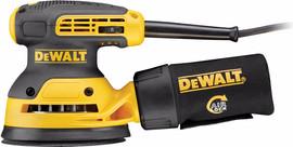 DeWalt DWE6423-QS Excenterschuurmachine