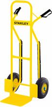 Stanley SXWTC-HT524 Steekwagen 250kg