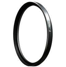 B+W UV Filter MRC 67 E