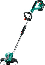 Bosch Advanced Grass Cut 36 Li