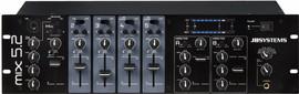 JB Systems Mix 5.2