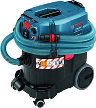 Bosch Blauw  GAS 35 M AFC alleszuiger